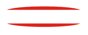 Motobike Reus